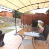 Vente - Villa 5 pièces - 130 m2 - Chavanay