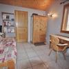Maison / villa maison Aime - Photo 9