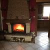 Maison / villa maison Montbard - Photo 2
