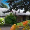 Vente - Maison / Villa 18 pièces - 598 m2 - Le Plessis Robinson - Photo