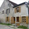 Maison / villa maison de ville Bligny sur Ouche - Photo 6