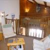 Appartement studio mezzanie Allos - Photo 1