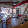 Appartement appartement duplex 8/10 Les Arcs - Photo 1