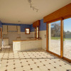 Maison / villa maison - 7 pièces- 210 m² St Palais sur Mer - Photo 12