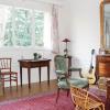 Vente - Appartement 3 pièces - 70 m2 - Versailles