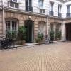Appartement studio Paris 9ème - Photo 3
