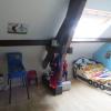 Appartement pour investisseurs: appartement f6 de 104.12 m² au sol soit Yutz - Photo 3