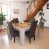 Maison / villa maison 5 pièces Villers Cotterets - Photo 2