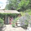 Maison / villa maison de hameau Tartonne - Photo 2