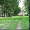 Vente de prestige - Château 10 pièces - 340 m2 - Bourg Achard
