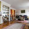 Престижная продажа - квартирa 4 комнаты - 94,1 m2 - Neuilly sur Seine - Photo