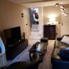 Vente - Maison de village 3 pièces - 90 m2 - Levens - Photo