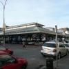 Cession de bail - Local commercial - 35 m2 - Meaux
