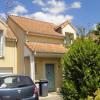 Maison / villa pavillon Poitiers - Photo 2