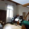 Revenda - Apartamento 5 assoalhadas - 77 m2 - Lyon 4ème