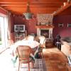 Maison / villa maison maroeuil Maroeuil - Photo 5