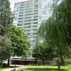 Appartement châtillon centre Chatillon - Photo 9