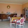 Viager - Appartement 2 pièces - 47 m2 - Boissy Saint Léger