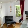 Appartement 4 pièces L Isle Adam - Photo 3
