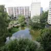 Vente - Appartement 4 pièces - 75 m2 - Meudon la Foret