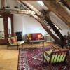Maison / villa maison ancienne Flavigny sur Ozerain - Photo 2