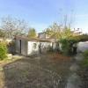 Vendita - Casa di città 4 stanze  - 130 m2 - La Rochelle