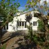 Vente - Maison / Villa 6 pièces - 109 m2 - Mérignac
