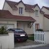 Maison / villa maison individuelle Charleval - Photo 2