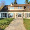Maison / villa montfort l'amaury Montfort l Amaury - Photo 3