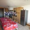 Vente - Appartement 3 pièces - 50,88 m2 - Les Saisies