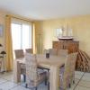 Appartement appartement en duplex Royan - Photo 5