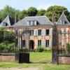 Vente de prestige - Demeure 14 pièces - 420 m2 - Gisors
