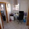 Appartement 3 pièces Vendenheim - Photo 5