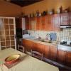 Vente - Maison traditionnelle 6 pièces - 180 m2 - Vayres - Photo