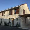 Location - Maison / Villa 5 pièces - 90 m2 - Magnanville