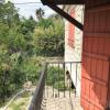 Maison / villa maison 4 pièces Cagnes sur Mer - Photo 2