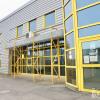 Location - Bâtiment - 15 m2 - Vigneux sur Seine