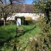 Maison / villa maison ancienne Lucenay le Duc - Photo 5