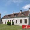 House / villa stone-built property 6 rooms Trosly Breuil - Photo 1