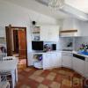Maison / villa maison 7 pièces Vence - Photo 5