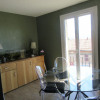 Sale - Apartment 4 rooms - 64 m2 - Marseille 12ème - Photo