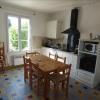 Maison / villa maison Villers sur Mer - Photo 2