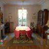 Locação residencial de prestígio - Casa 8 assoalhadas - 205,06 m2 - Rueil Malmaison - Photo