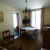 Sale - Apartment 2 rooms - 39.18 m2 - Chaville