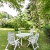 Maison / villa maison 15 pièces Luzarches - Photo 2