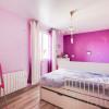 Maison / villa maison 4 pièces Jagny sous Bois - Photo 9
