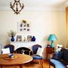 Venta de prestigio  - casa de ciudad  5 habitaciones - 170 m2 - La Rochelle