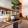 Appartement appartement duplex 8/10 Les Arcs - Photo 5