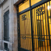 Location - Bureau - 9 m2 - Paris 8ème