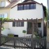 Maison / villa maison 3 pièces Chaville - Photo 1